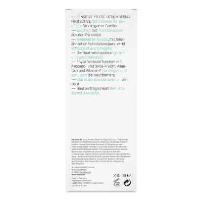 Eubos Sensitive Lotion Dermo Protectiv  bei deutscheinternetapotheke.de bestellen