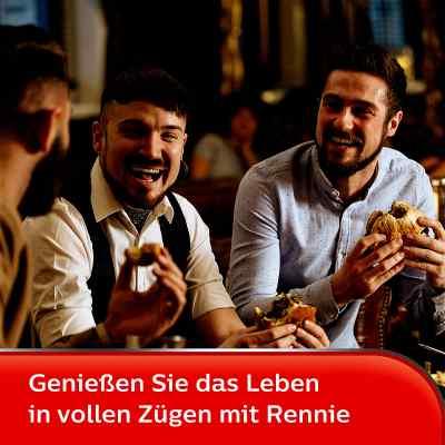 Rennie  bei deutscheinternetapotheke.de bestellen