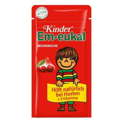 Kinder Em Eukal Bonbons  bei deutscheinternetapotheke.de bestellen