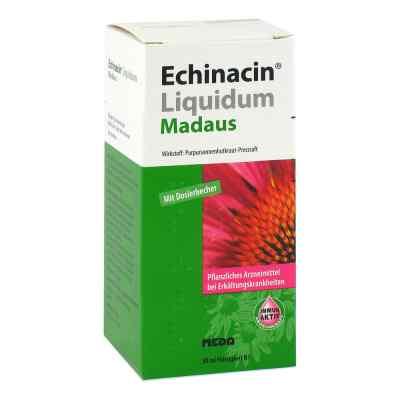 Echinacin Liquidum Madaus  bei deutscheinternetapotheke.de bestellen