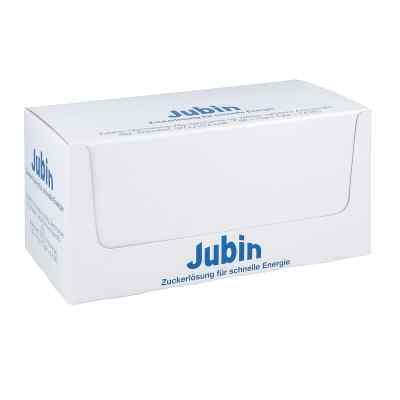 Jubin Zuckerlösung schnelle Energie Tube  bei deutscheinternetapotheke.de bestellen