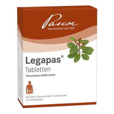 LEGAPAS  bei deutscheinternetapotheke.de bestellen