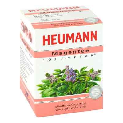 HEUMANN Magentee SOLU-VETAN  bei deutscheinternetapotheke.de bestellen