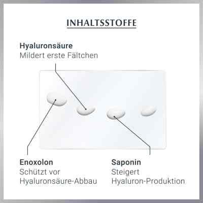 Eucerin Anti-Age Hyaluron-Filler Augenpflege Creme  bei deutscheinternetapotheke.de bestellen