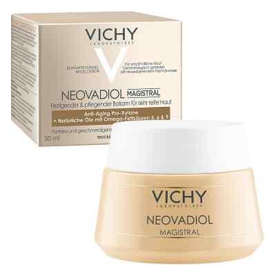 Vichy Neovadiol Magistral Creme  bei deutscheinternetapotheke.de bestellen