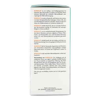 Bonolat Grandel Pulver  bei deutscheinternetapotheke.de bestellen