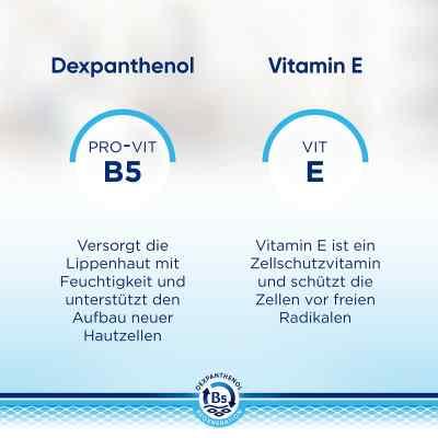Bepanthol Lippencreme  bei deutscheinternetapotheke.de bestellen