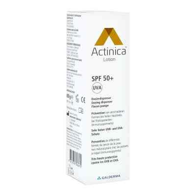 Actinica Lotion Dispenser  bei deutscheinternetapotheke.de bestellen