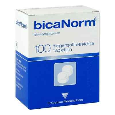 BicaNorm  bei deutscheinternetapotheke.de bestellen