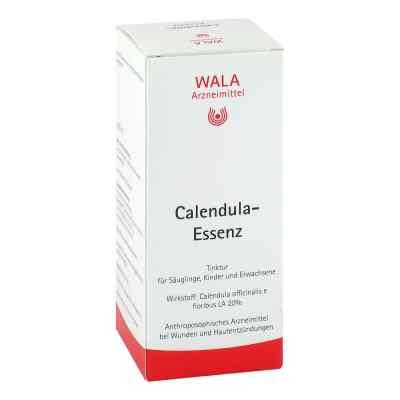 Calendula Essenz  bei deutscheinternetapotheke.de bestellen