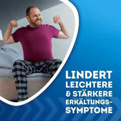 WICK MediNait Erkältungssirup für die Nacht  bei deutscheinternetapotheke.de bestellen