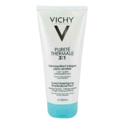 Vichy Purete Thermale 3in1 Milch  bei deutscheinternetapotheke.de bestellen