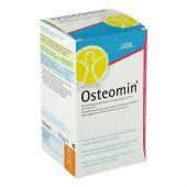 Osteomin Tabletten  bei deutscheinternetapotheke.de bestellen