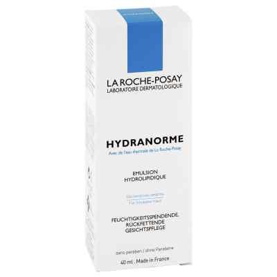 Roche Posay Hydranorme Emulsion  bei deutscheinternetapotheke.de bestellen