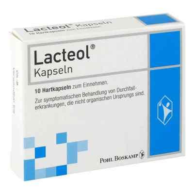 Lacteol  bei deutscheinternetapotheke.de bestellen