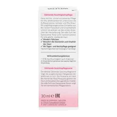 Weleda Wildrose Glättende Feuchtigkeitspflege  bei deutscheinternetapotheke.de bestellen