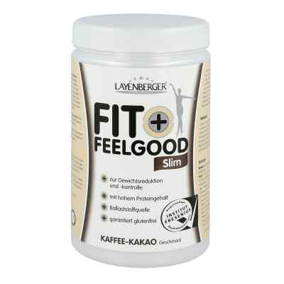 Layenberger Fit+Feelgood Slim Schoko-Kaffee  bei deutscheinternetapotheke.de bestellen