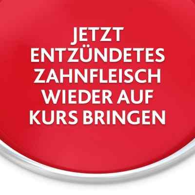 Chlorhexamed 1% GEL, mit Chlorhexidin  bei deutscheinternetapotheke.de bestellen