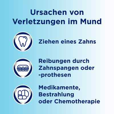 Bepanthen  bei deutscheinternetapotheke.de bestellen