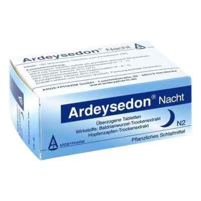 Ardeysedon Nacht  bei deutscheinternetapotheke.de bestellen
