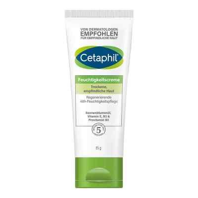 Cetaphil Creme  bei deutscheinternetapotheke.de bestellen