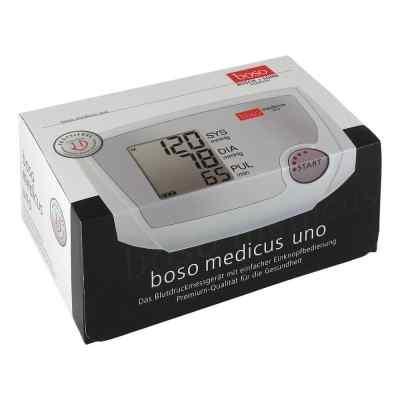 Boso medicus uno vollautomat.Blutdruckmessgerät  bei deutscheinternetapotheke.de bestellen