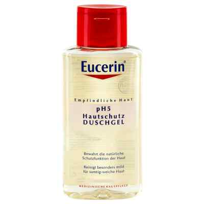 Eucerin pH5 Soft Duschgel  bei deutscheinternetapotheke.de bestellen