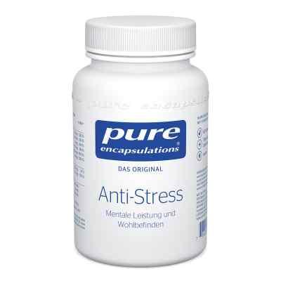 Pure Encapsulations Anti-Stress Pure 365 Kapseln  bei deutscheinternetapotheke.de bestellen
