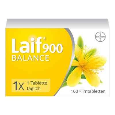 Laif 900 Balance  bei deutscheinternetapotheke.de bestellen