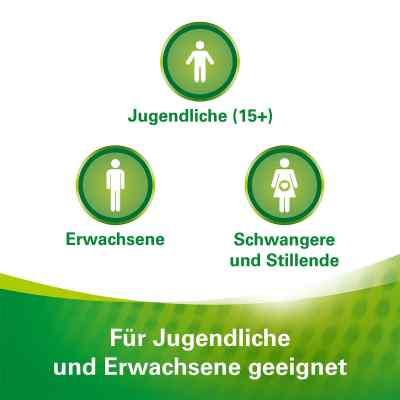 Lefax extra Kautabletten  bei deutscheinternetapotheke.de bestellen
