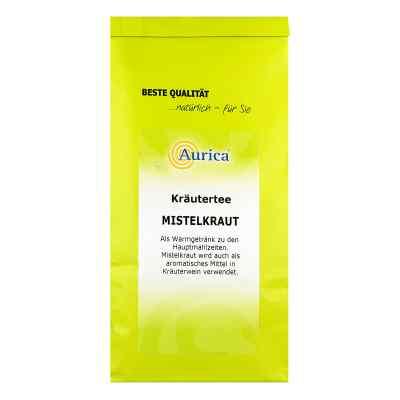 Mistelkraut Tee Aurica  bei deutscheinternetapotheke.de bestellen