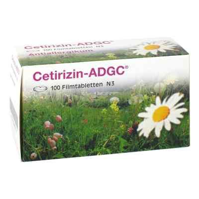 Cetirizin-ADGC  bei deutscheinternetapotheke.de bestellen