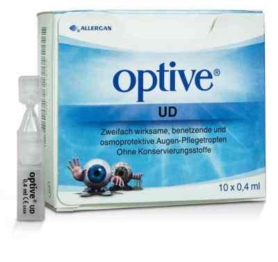 Optive Ud Augentropfen  bei deutscheinternetapotheke.de bestellen
