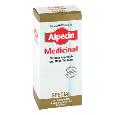 Alpecin Med.special Vitamim Kopfhaut-u-haarton.  bei deutscheinternetapotheke.de bestellen