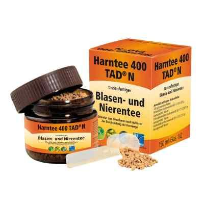 Harntee 400 TAD N  bei deutscheinternetapotheke.de bestellen