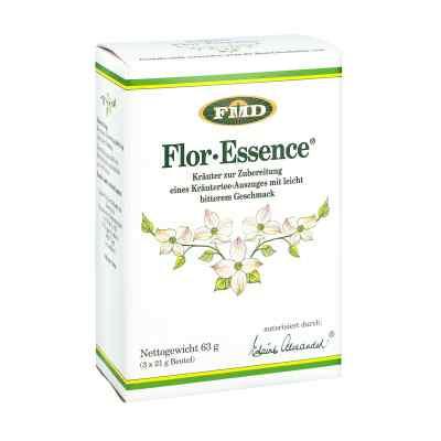 Flor Essence Tee  bei deutscheinternetapotheke.de bestellen