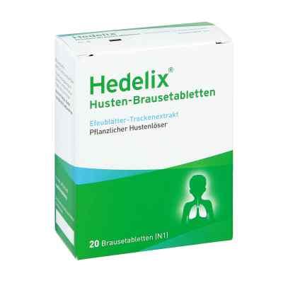 Hedelix Husten  bei deutscheinternetapotheke.de bestellen