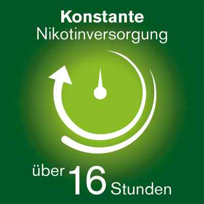 NICORETTE TX 25mg  bei deutscheinternetapotheke.de bestellen