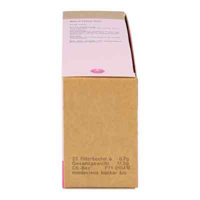 Cistus Bio Tee Filterbeutel  bei deutscheinternetapotheke.de bestellen
