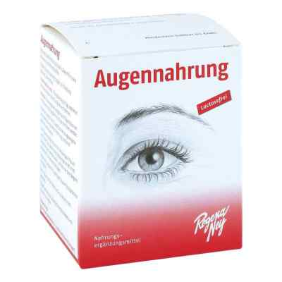 Augennahrung Tabletten  bei deutscheinternetapotheke.de bestellen
