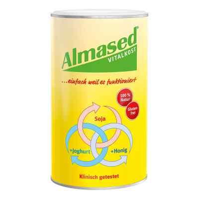 Almased Vital-pflanzen-eiweisskost  bei deutscheinternetapotheke.de bestellen