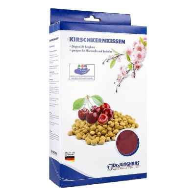 Kirschkern Nackenhörnchen  bei deutscheinternetapotheke.de bestellen