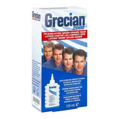 Grecian 2000 Pflegelotion gegen graues Haar  bei deutscheinternetapotheke.de bestellen