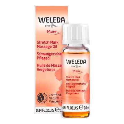 Weleda Lavendel Entspannungsöl  bei deutscheinternetapotheke.de bestellen