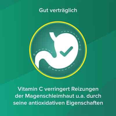 Aspirin plus C Brausetabletten  bei deutscheinternetapotheke.de bestellen