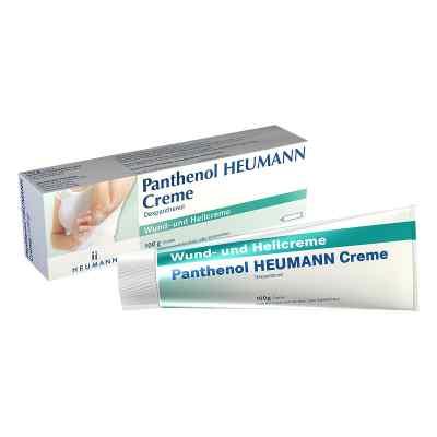 Panthenol Heumann  bei deutscheinternetapotheke.de bestellen