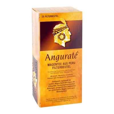 Angurate-Magentee aus Peru  bei deutscheinternetapotheke.de bestellen