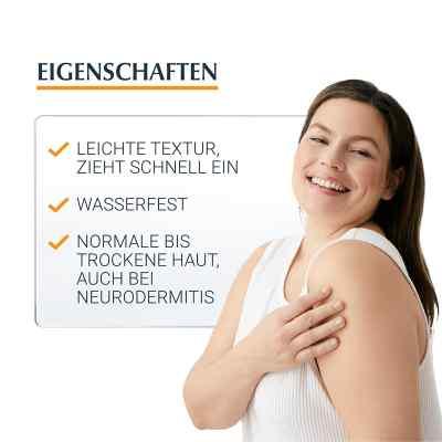 Eucerin Sun Lotion Extra Leicht Lsf 30  bei deutscheinternetapotheke.de bestellen