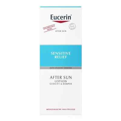 Eucerin Sun After Sun Lotion  bei deutscheinternetapotheke.de bestellen
