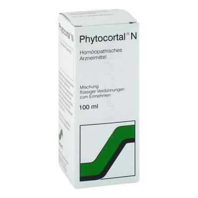 Phytocortal N Tropfen  bei deutscheinternetapotheke.de bestellen